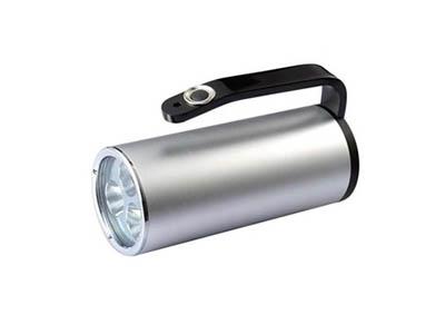 AD-5600A聚光勘查灯