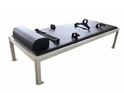 ZH-YSC-01软包约束床