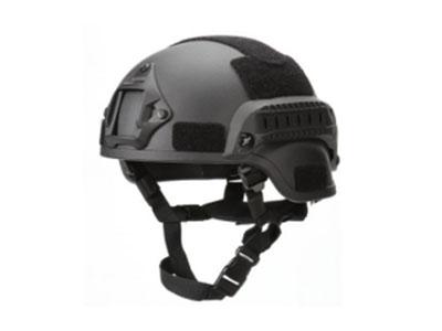 MICH2000头盔