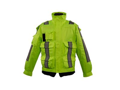 反光雨衣LU0008