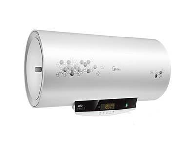 F80-30W7(HD)(遥控)储水式电热水器