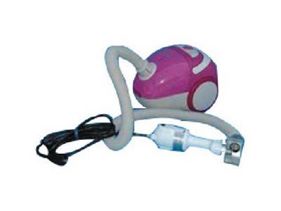 STRYKER-Ⅱ带吸尘器电锯开颅锯(美国)