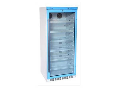 ZHFL-4法医检材冷藏箱