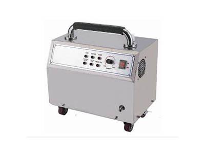 ZH-XDJ高温高压蒸汽消毒清洗机