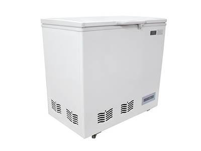 FYL-YS-258L检材存放冰柜