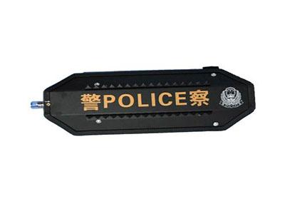 ZH-FBBD-02防砍护臂盾