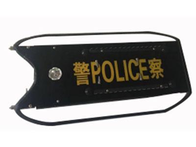 ZH-FBBD-03多功能电击臂盾