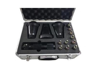 ZH-ZBQ-06气动抓捕网