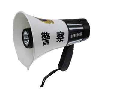 ZH-HHQ-01喊话器