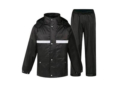 反光雨衣BCC026