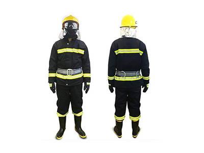 ZH-XFF-01消防服