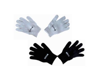 防割手套(附检测报告)