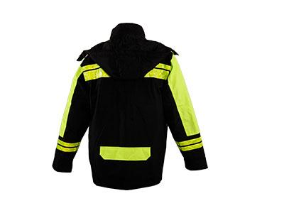 反光雨衣LU3022