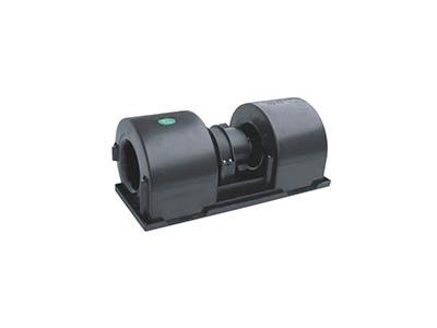 ZHJY-3多功能层流静压箱