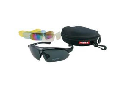 ZH-HMJ-01 特警护目镜