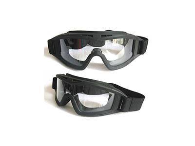 BP-1062护目镜