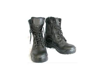 ZH-ZXX-01 训练靴