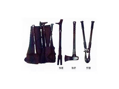 ZH-PCGJ-01工具组合