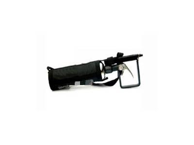 ZH-QSQ-10便携式远程催泪器
