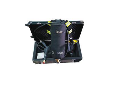 ZH-QSQ-6L背负式催泪器