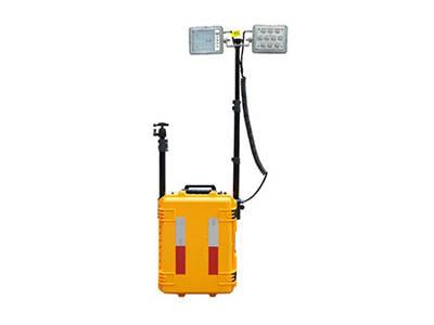 BZH666 移动照明装置