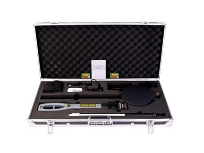 AJX-ZH01安检工具箱