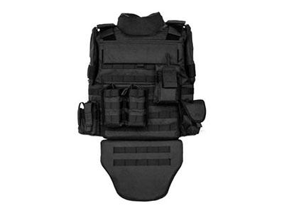FDY3RC6F-ZH05全防战术款
