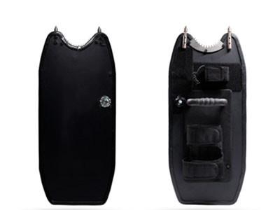 FDP3FS-ZH01盾牌-PE臂盾
