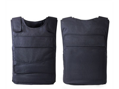 FDY3RC6F-ZH02防护衣(附检测报告)